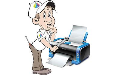cartridge-point-printer-repairs