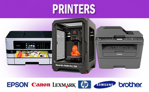 cartridge-point-printers-bundle