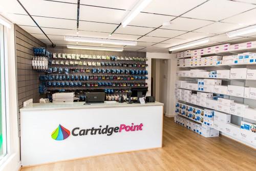 cartridge-point-shop-inside