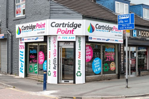 cartridge-point-shop-outside
